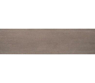 Террасная доска Twinson Massive 505 Торфяно коричневый