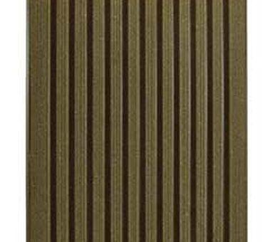 Террасная доска Twinson Terrace 506 Абрикосово-коричневый