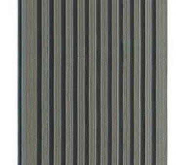 Террасная доска Twinson Terrace 509 Каменно-серый
