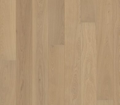 Upofloor Ambient Дуб Grand 188 Brushed White Oiled