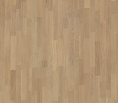 Upofloor Ambient Дуб Select White Oiled 3S