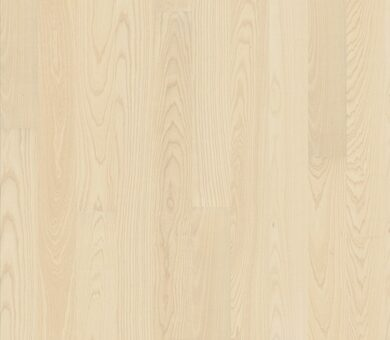 Upofloor Ambient Ясень FP 138 Select White Oiled