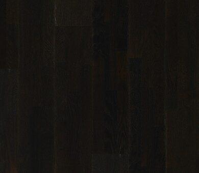 Villa 1370 Дуб венге шёлковый