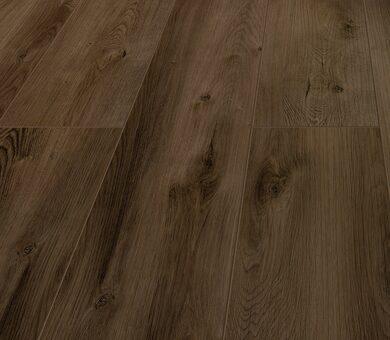 Виниловый ламинат A+Floor Premier Дуб Дакота 2002