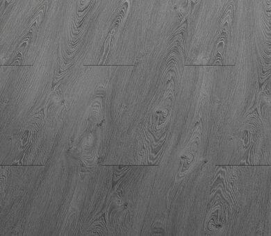 Виниловый ламинат A+Floor Premier Дуб Монтана 2006