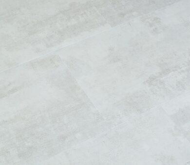 Виниловый ламинат Alpine Floor Stone ECO4-2 Самерсет