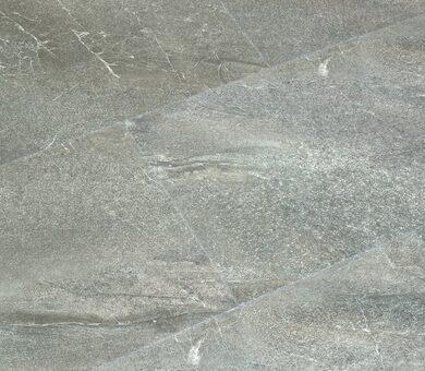 Виниловый ламинат Alpine Floor Stone ECO4-4 Авенгтон