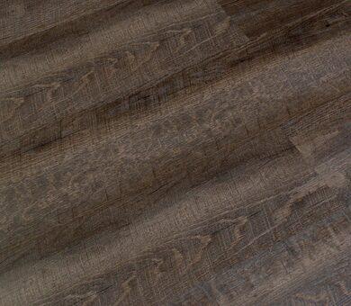 Виниловый ламинат Alpine Floor Ultra ЕСО5-8 Дуб Рустикальный