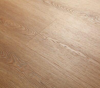 Виниловый ламинат Aquafloor Glue Real Wood AF6052 43 класс 2 мм