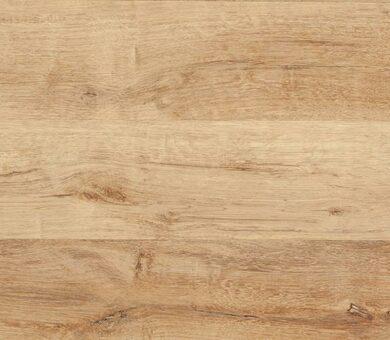 Виниловый ламинат Aquafloor Real Wood AF 6034