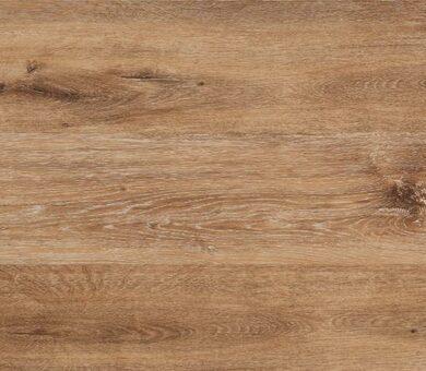 Виниловый ламинат Aquafloor Real Wood AF 6042