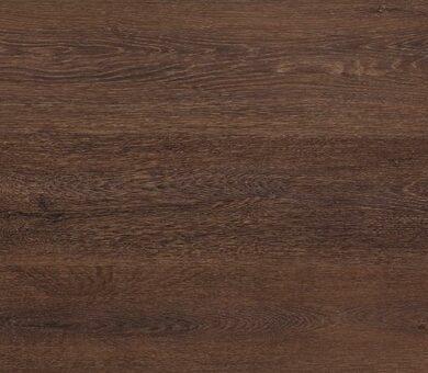 Виниловый ламинат Aquafloor Real Wood AF 6043