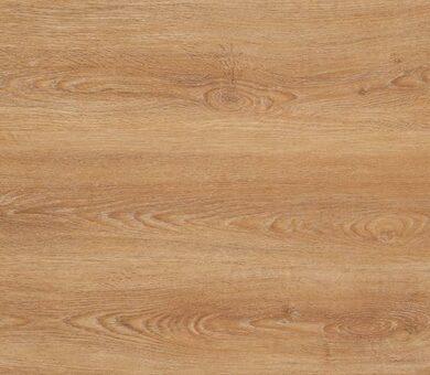 Виниловый ламинат Aquafloor Real Wood AF 6052
