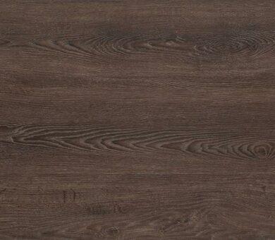 Виниловый ламинат Aquafloor Real Wood AF 6053