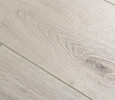 Виниловый ламинат Aquafloor Real Wood XL AF8005XL