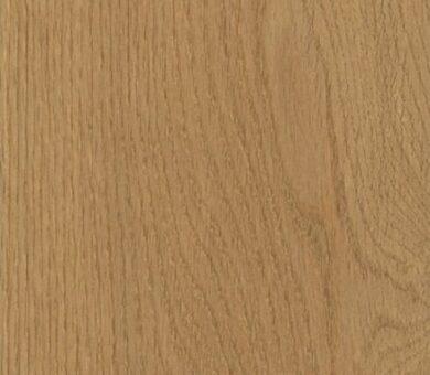 Виниловый ламинат Kronospan SPC FL 005 Crescendo 32 класс 5 мм