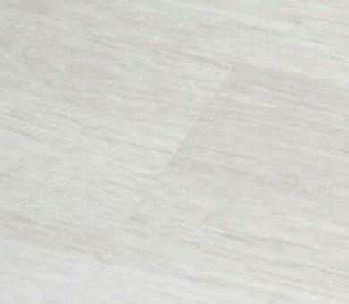 Виниловый ламинат Millennium SPC Rockfloor CDW307-29 Redwood 34 класс 4 мм