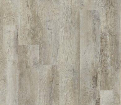 Виниловый ламинат Moduleo Impress Click 54925 Country Oak