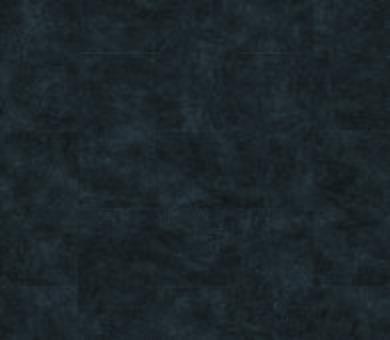 Виниловый ламинат Moduleo Transform Click 46985 Azuriet