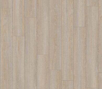 Виниловый ламинат Moduleo Transform Dryback 24232 Verdon Oak
