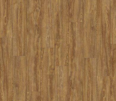 Виниловый ламинат Moduleo Transform Dryback 24825 Sherman Oak