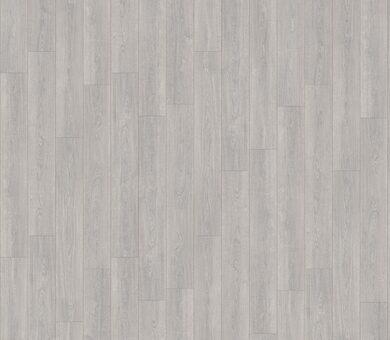 Виниловый ламинат Moduleo Transform Dryback 24936 Verdon Oak