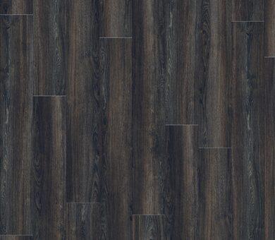 Виниловый ламинат Moduleo Transform Dryback 24984 Verdon Oak