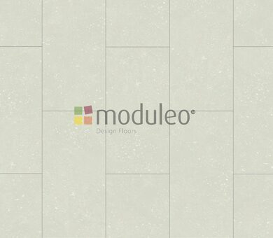 Виниловый ламинат Moduleo Transform Dryback 46148 Azuriet