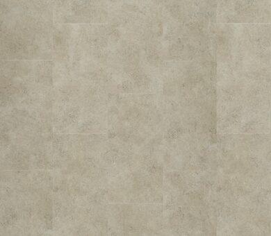 Виниловый ламинат Moduleo Transform Dryback 46935 Jura Stone