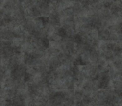Виниловый ламинат Moduleo Transform Dryback 46975 Jura Stone