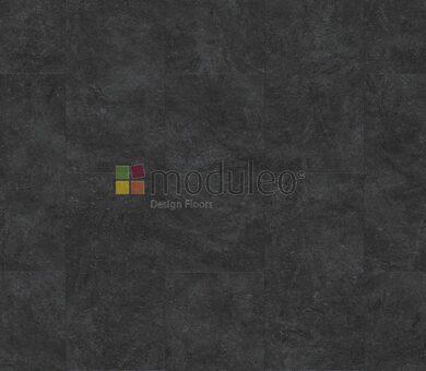 Виниловый ламинат Moduleo Transform Dryback 46985 Azuriet