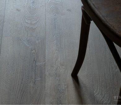 Виниловый ламинат Vinilam Click 15783 Дуб Амберг 43 класс 4 мм