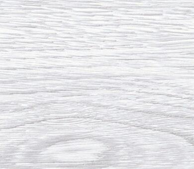 Виниловый ламинат Vivo 110 Дуб Портланд 31 класс 4,2 мм