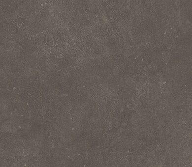 Виниловый ламинат Vivo 46970 Дуб каменный 31 класс 4,2 мм