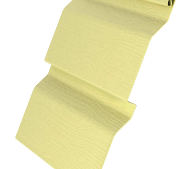 Grand Line Amerika D4.4 Желтый