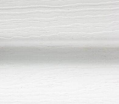 Виниловый сайдинг Royal Crest Белый