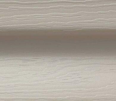 Виниловый сайдинг Royal Crest Светло-серый