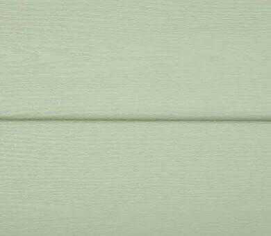 Виниловый сайдинг Sayga Cветло-зеленый