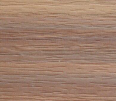Виниловый сайдинг Variform Timber Oak Грецкий орех