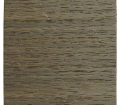 Виниловый сайдинг Variform Timber Oak Каштан