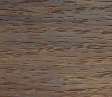 Виниловый сайдинг Variform Timber Oak Вяз