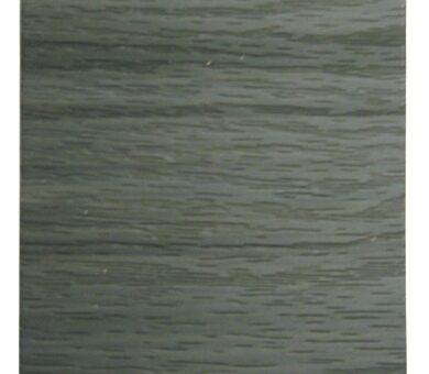 Виниловый сайдинг Variform Timber Oak Железное дерево