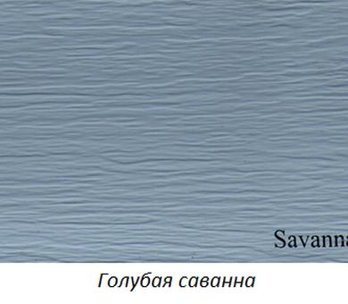 Виниловый сайдинг Variform Varitek Голубая саванна