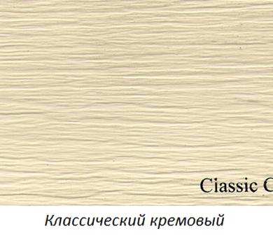 Виниловый сайдинг Variform Varitek Классический кремовый