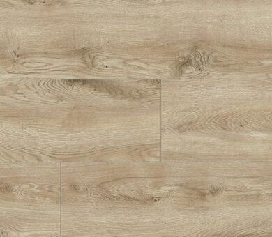 Виниловый SPC ламинат Kronospan Flooring Wide R110 Flamenco Oak