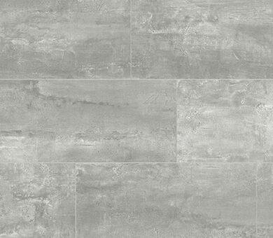 Виниловый SPC ламинат Kronospan Flooring Wide R115 Raw Imperial