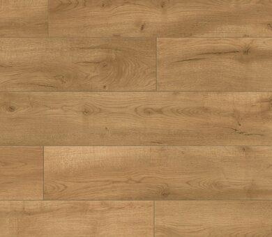 Виниловый SPC ламинат Kronospan Z209 Butterscotch Oak