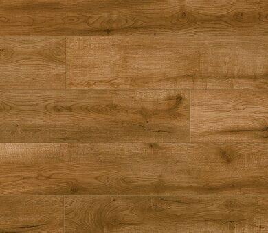 Виниловый SPC ламинат Kronospan Z210 Camelback Oak