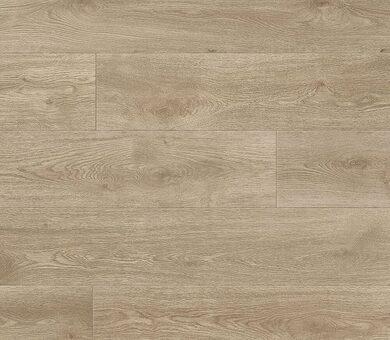 Виниловый SPC ламинат Kronospan Z215 Haystack Oak (FN)