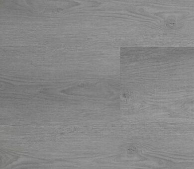 Виниловый SPC ламинат Montblanc Альба 41026